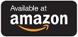 amazon-logo-web