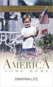 america-come-home-book-cover
