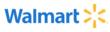 walmart-logo-web